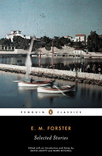 9780141186191: Selected Stories (Penguin Twentieth-Century Classics)