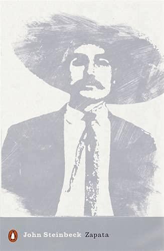 9780141186283: Zapata: The Little Tiger (Penguin Modern Classics)