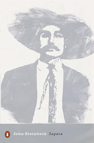 9780141186283: Zapata (Penguin Modern Classics)