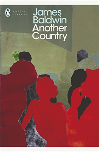 9780141186375: Another Country (Penguin Modern Classics)