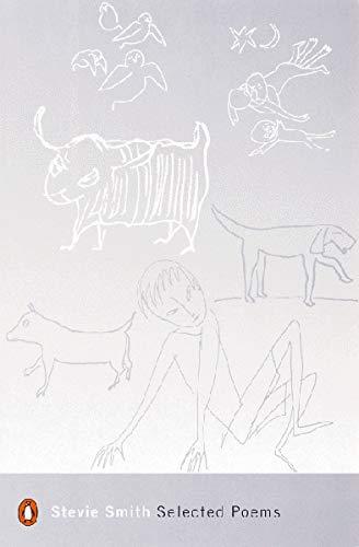 9780141186559: Modern Classics Selected Poems Of Stevie Smith (Penguin Modern Classics)
