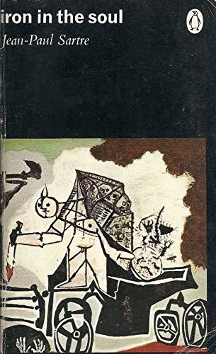 9780141186573: Iron in the Soul (Penguin Modern Classics)