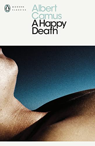 9780141186580: A Happy Death (Penguin Modern Classics)