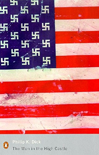 9780141186672: The Man in the High Castle (Penguin Modern Classics)