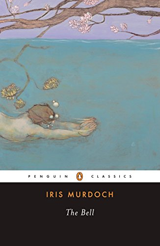 9780141186696: The Bell (Penguin Twentieth-Century Classics)