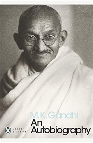 9780141186863: Modern Classics Autobiography (Penguin Modern Classics)