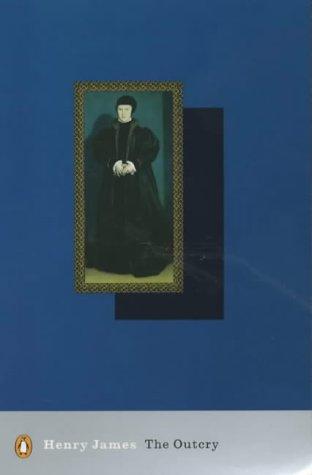 9780141186948: The Outcry (Penguin Modern Classics)