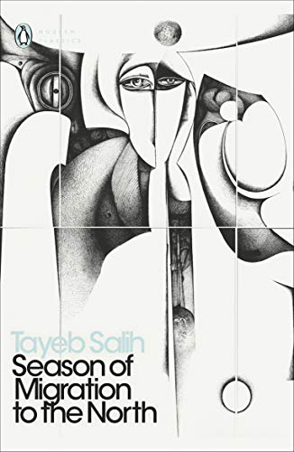 9780141187204: Season of Migration to the North (Penguin Modern Classics)