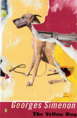 9780141187341: The Yellow Dog (Penguin Modern Classics)