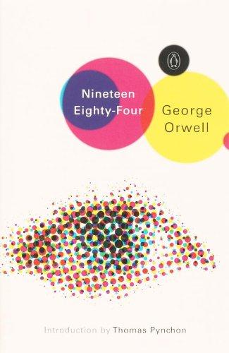 9780141187358: Modern Classics Nineteen Eighty Four Centennial Edition (Penguin Modern Classics)
