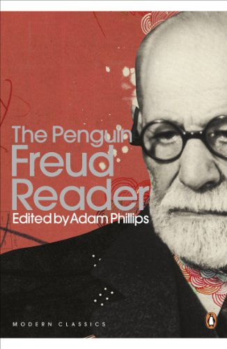 9780141187433: The Penguin (Penguin Modern Classics)