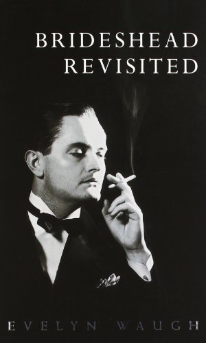 Modern Classics Brideshead Revisited Centennial Edition: Waugh, Evelyn