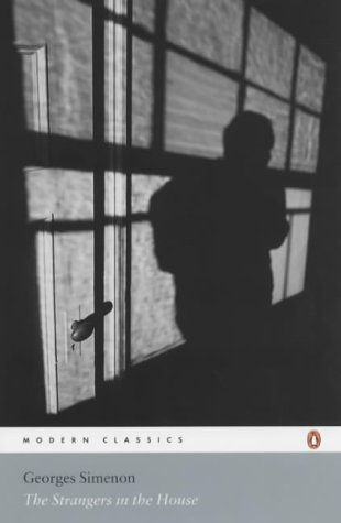 9780141187662: The Strangers in the House (Penguin Modern Classics)