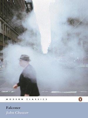 9780141187853: Falconer (Penguin Classics)