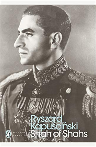 9780141188041: Shah of Shahs