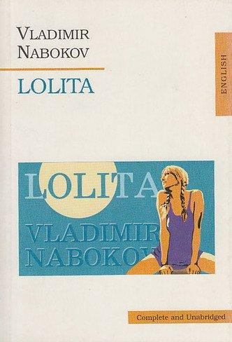 9780141188102: Lolita (Penguin Classics)