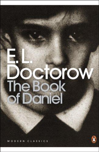 9780141188188: The Book of Daniel