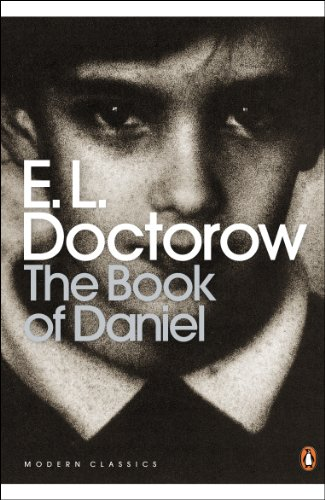 9780141188188: The Book of Daniel