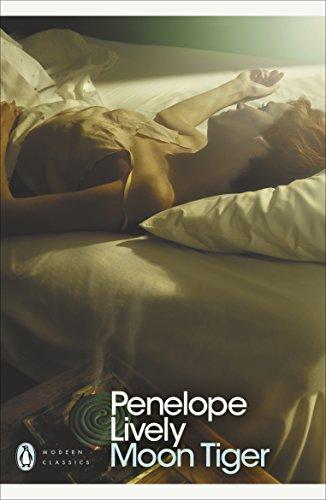 9780141188317: Modern Classics Moon Tiger (Penguin Modern Classics)