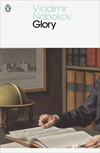 9780141188515: Glory (Penguin Modern Classics)