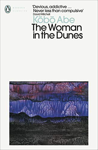 9780141188522: The Woman in the Dunes (Penguin Modern Classics)