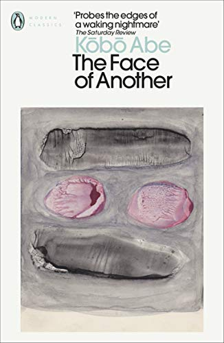 9780141188539: Face of Another (Penguin Modern Classics)