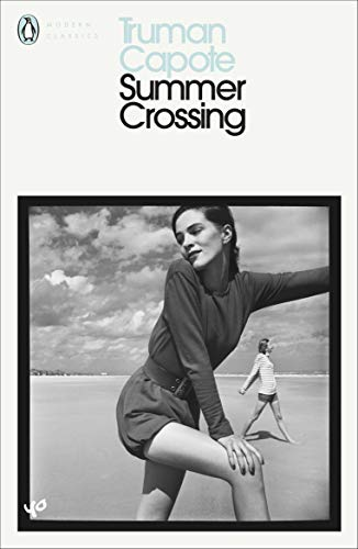 9780141188584: Summer Crossing