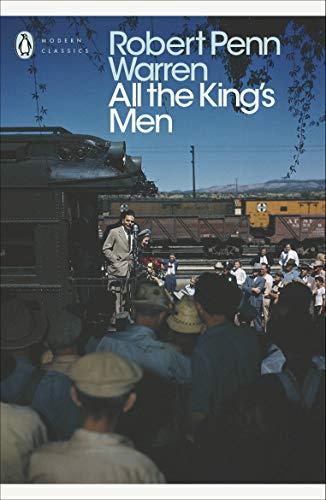 9780141188614: All the King's Men (Penguin Modern Classics)
