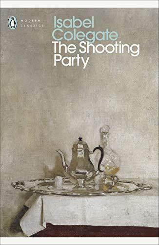 9780141188676: Penguin Classics Shooting Party (Penguin Modern Classics)