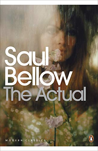 9780141188843: The Actual (Penguin Modern Classics)