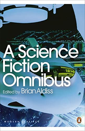 9780141188928: A Science Fiction Omnibus