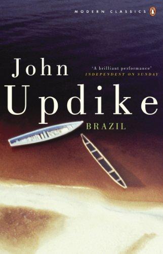 9780141188942: Brazil