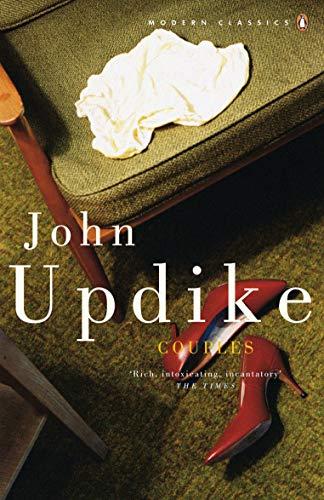 9780141188980: Couples (Penguin Modern Classics)