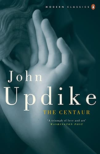 9780141189048: The Centaur (Penguin Modern Classics)