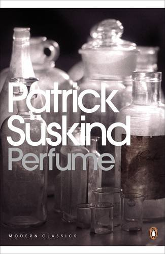 9780141189192: Perfume: The Story of a Murderer (Penguin Essentials)