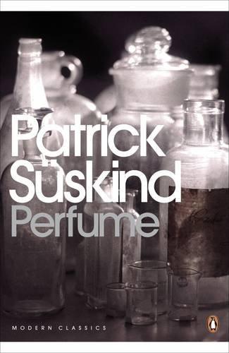 9780141189192: Perfume (Penguin Modern Classics)