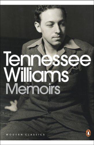 9780141189291: Memoirs (Penguin Modern Classics)