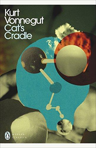 9780141189345: Cats Cradle (Penguin Modern Classics)