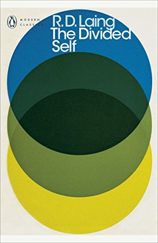 9780141189376: Modern Classics the Divided Self: An Existential Study In Sanity And Madness