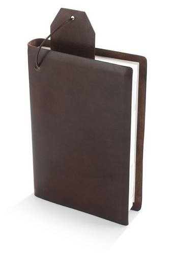 9780141189529: Bill Amberg And Penguin Classics Brideshead Revisited