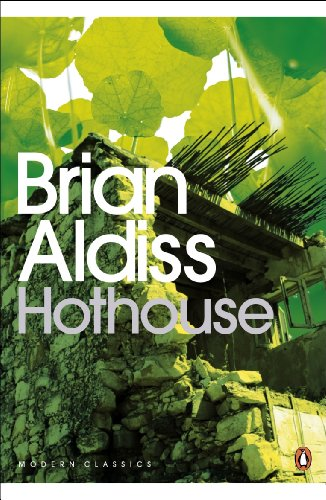 9780141189550: Hothouse (Penguin Modern Classics)