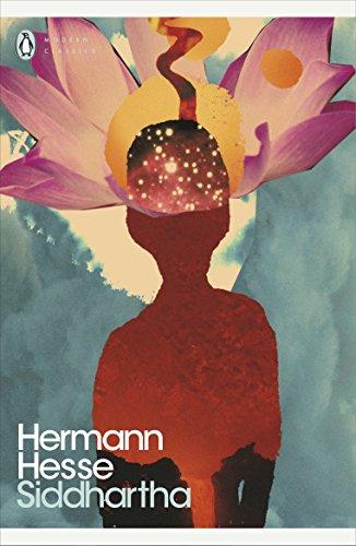 9780141189574: Siddhartha (Penguin Modern Classics)