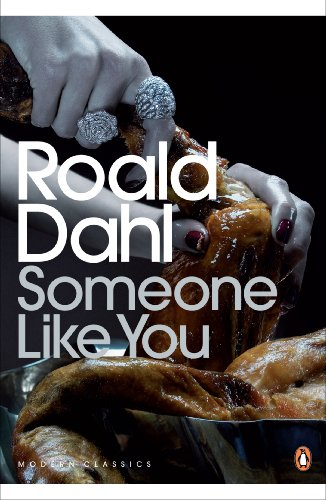 9780141189642: Someone Like You (Penguin Modern Classics)