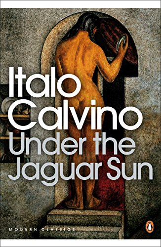 9780141189727: Under the Jaguar Sun (Penguin Modern Classics)