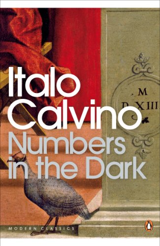 9780141189741: Numbers in the Dark