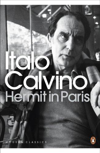 9780141189758: Hermit in Paris (Penguin Modern Classics)