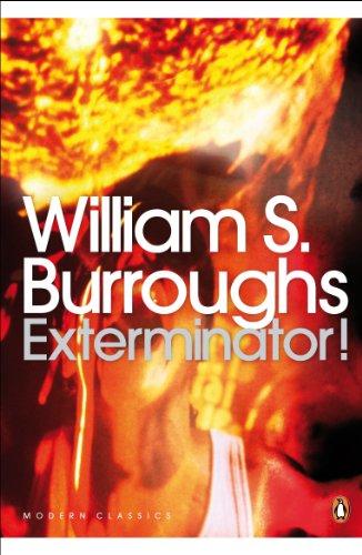 9780141189840: Exterminator!