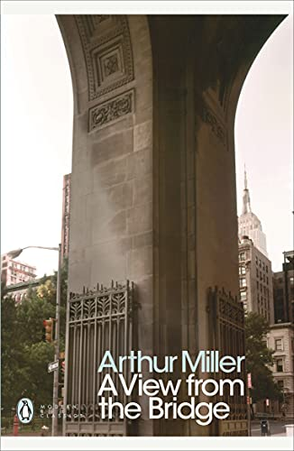 9780141189963: A View from the Bridge (Penguin Modern Classics)