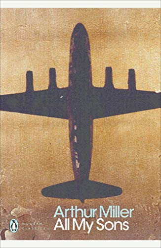 9780141189970: All My Sons (Penguin Modern Classics)