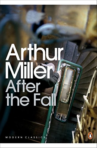 9780141189994: After the Fall (Penguin Modern Classics)